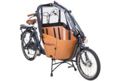 namiot przeciwdeszczowy Mini